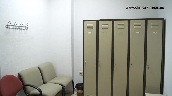 Corrientes interferenciales fisioterapia