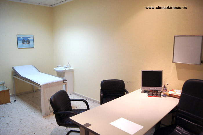 clinica_kinesis_13